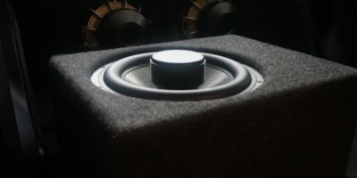 Shallow Mount Subwoofers Reviews