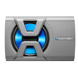 Blaupunkt Blue Magic Low Profile Active Subwoofer System