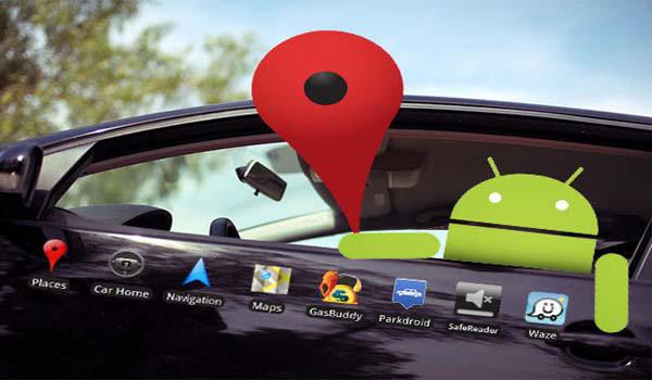 Bluetooth car kit reviews