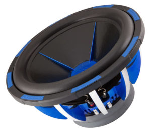 competition subwoofer reviews