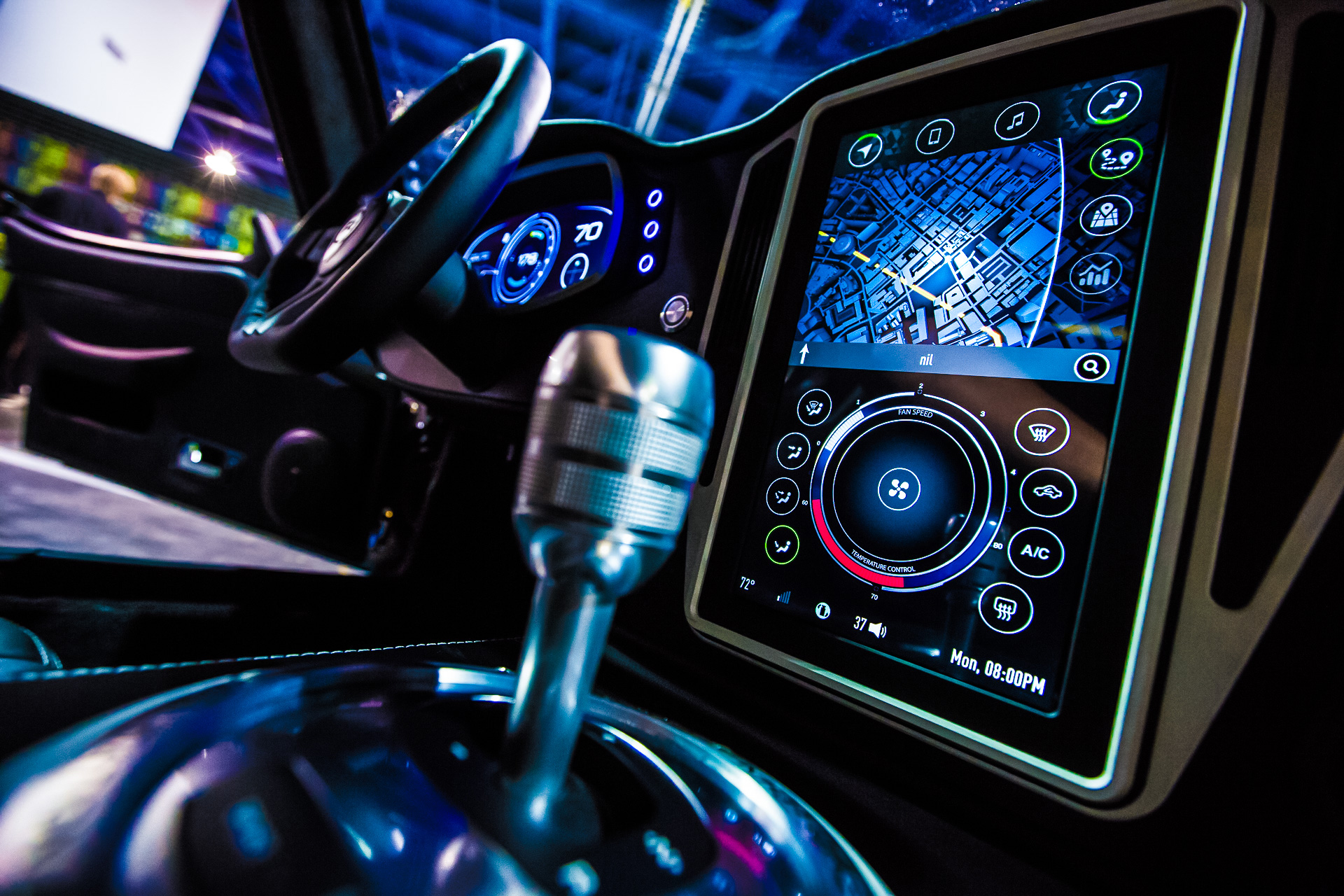 6 Best Touch Screen Car Stereos