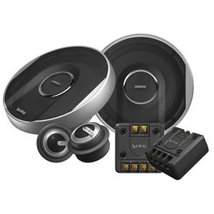 """Infinity PR6500CS Primus 6 1/2"""" Component Speaker"""