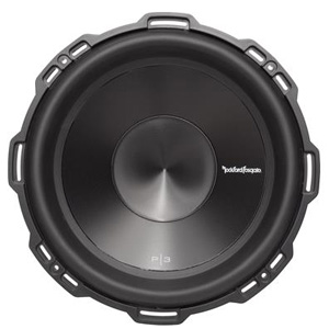 Best 15 Inch Car Subwoofers - (Reviews & Buying Guide 2018)