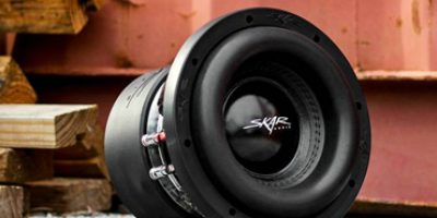 9 Best Competition Subwoofers - (Reviews & Buying Guide 2019)