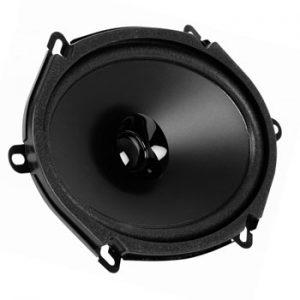 BOSS Audio BRS5768 Full Range Car Speaker
