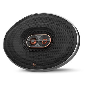 15 Best 6x9 Inch Car Speakers - (Reviews & Buying Guide 2019)