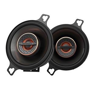 Infinity REF3022CFX Coaxial Car Speakers