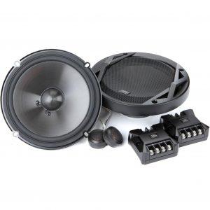 JBL CLUB6500C Component Car Speakers