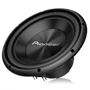 Pioneer TS-W3003D4 Champion Series Pro Subwoofer