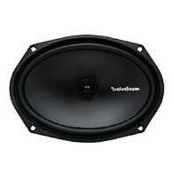 Rockford R169X2 Full Range Coaxial Speaker