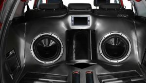 12 Best Shallow Mount Subwoofers - (Reviews & Buying Guide 2019)