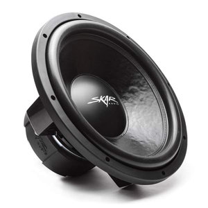 Skar Audio DDX-15 Competition Subwoofer