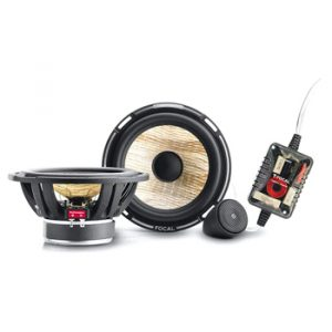 Focal PS165F Flax Component Kit